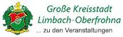 Veranstaltungskalender Limbach-Oberfrohna