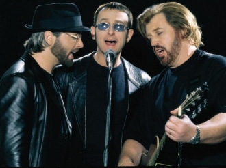 Australian Bee Gees Show – A Tribute to the Bee Gees