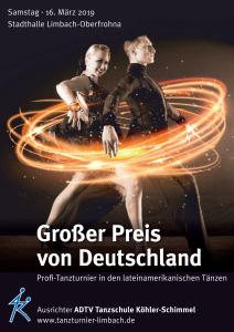 Großer Preis von Deutschland