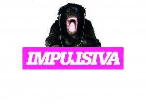 Impulsiva Vol. 23