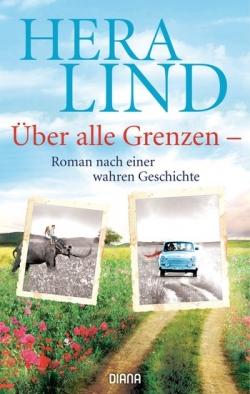 Lesung mit Hera Lind