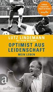 Lutz Lindemann – Optimist aus Leidenschaft