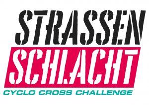 Strassenschlacht Cyclo Cross Challenge 2019