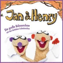 Kindertheater Lichtermeer