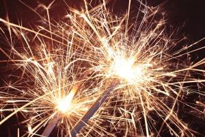 Neujahrsempfang der Großen Kreisstadt Limbach-Oberfrohna