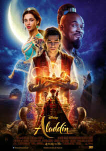 Aladdin (FSK:6)