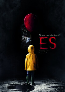 ES (FSK:16)