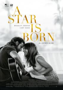 A Star ist Born (FSK:12)